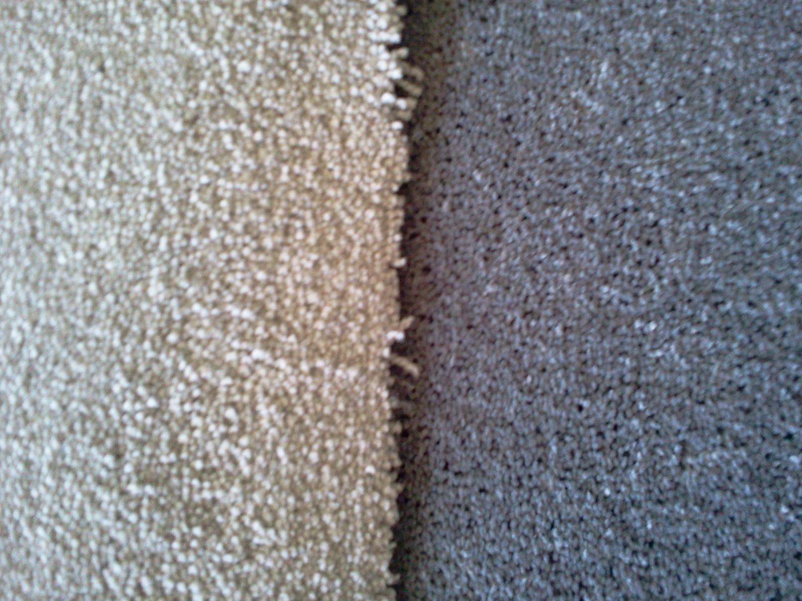 Dying Auto Carpet Floor Matttroy
